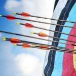 A brief and ancient History of Archery Sports